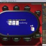 Скриншот Poker Academy: Texas Hold'em – Изображение 3