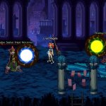 Скриншот Dungeon Fighter Online – Изображение 42