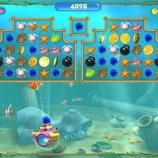 Скриншот Подводная лодка