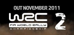 WRC 2. Видео #4