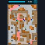 Скриншот Stealth Assassin – Изображение 2