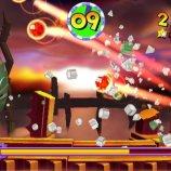 Скриншот Span Smasher – Изображение 1