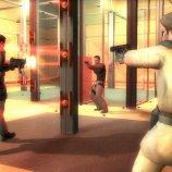 Скриншот Soldier Elite: Zero Hour – Изображение 7