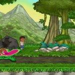 Скриншот Go, Diego Go! Great Dinosaur Rescue – Изображение 7