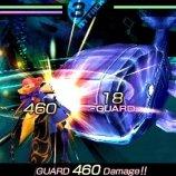 Скриншот Fate/Extra