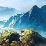 Скриншот Dynasty Warriors 9 – Изображение 52