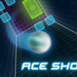 Скриншот Ace Shot!