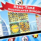 Скриншот Bingo Blitz