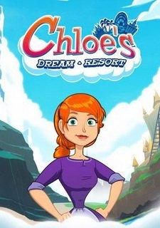 Chloes Dream Resort