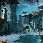 Скриншот Dark Dimensions: City of Fog Collector's Edition – Изображение 2