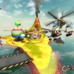 Скриншот Cargo: The Quest for Gravity – Изображение 5