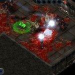 Скриншот Alien Shooter: Vengeance – Изображение 37