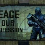 Скриншот Crackdown 2 – Изображение 4