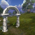 Скриншот World of Warcraft: Legion – Изображение 36