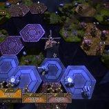 Скриншот Greed Corp