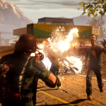 Скриншот State of Decay: Year-One Survival Edition – Изображение 3