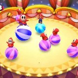 Скриншот Mario Party: Star Rush