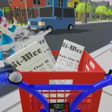 Скриншот Special Delivery – Изображение 6