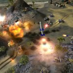 Скриншот Command & Conquer: Generals - Zero Hour – Изображение 12