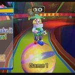 Скриншот Active Life: Magical Carnival – Изображение 55