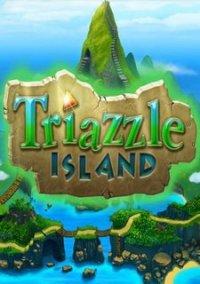Обложка Triazzle Island