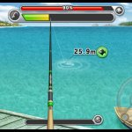 Скриншот Fishing Superstars – Изображение 12