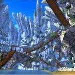 Скриншот N.E.O. Online  – Изображение 71