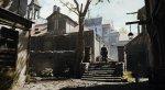 Игроков расстроили новые кадры The Witcher 3: «графика почти как во второй части» - Изображение 17