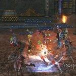 Скриншот Rohan: Blood Feud – Изображение 27