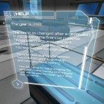Скриншот Xenoflux – Изображение 12
