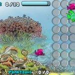 Скриншот Crazy Fishes – Изображение 2