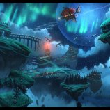 Скриншот 20,000 Leagues Above the Clouds