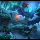 Скриншот 20,000 Leagues Above the Clouds – Изображение 5