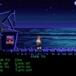 Скриншот Secret of Monkey Island – Изображение 4