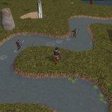 Скриншот Neverwinter Nights – Изображение 4
