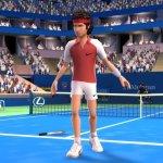 Скриншот Grand Slam Tennis – Изображение 63