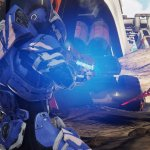 Скриншот Halo 5: Guardians – Изображение 2