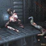 Скриншот Dead Space (2008) – Изображение 69