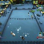 Скриншот Avatar Wave: Snowball Fight – Изображение 2