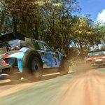 Скриншот TrackMania 2: Valley – Изображение 17