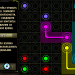 Скриншот Evolution: Battle for Utopia – Изображение 6
