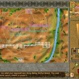 Скриншот DBA Online