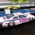 Скриншот NHRA Drag Racing: Quarter Mile Showdown – Изображение 3