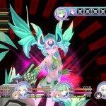 Скриншот Hyperdimension Neptunia mk2 – Изображение 30