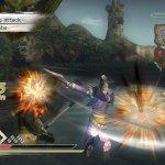 Скриншот Dynasty Warriors 6 – Изображение 58
