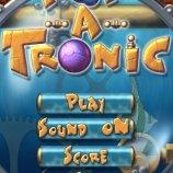 Скриншот Pop-A-Tronics