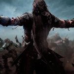 Скриншот Middle-earth: Shadow of Mordor – Изображение 1