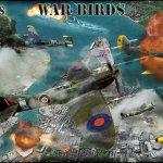Скриншот War Birds: WW2 Air strike 1942 – Изображение 1