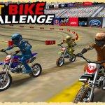Скриншот Dirt Bike Challenge – Изображение 3