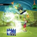 Скриншот Kingdom Hearts HD 1.5 ReMIX – Изображение 81